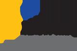 Stolem - Kaszubski Inkubator Przedsiębiorczości